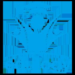 EDULOGY